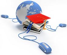 Каталог электронных ресурсов
